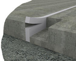Expansion Joint Filler Board In Ahmedabad Gujarat Get