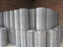 Stainless Steel Wire Mesh Manufacturers 304 Grade