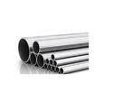 SCM 420 Steel Pipe