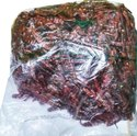 Catch Red Chilli Whole with Stem 1kg