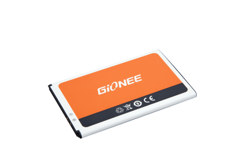 Retailer of Gionee F103 Pro Battery & Oppo F9 Pro Mobile