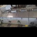 Pushcart 120ltr Glycol Freezer