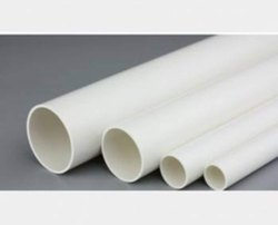 Sony PVC Electrical Conduit Pipes