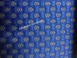Chair Fabric, GSM: 320-330, 320-330