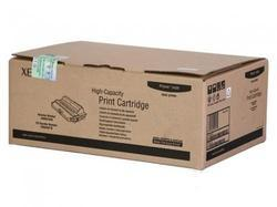 Xerox 3428 Toner Cartridge