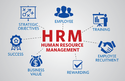 Human Resource Management Software