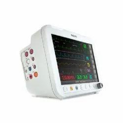 CM10  Philips Efficia Patient Monitor