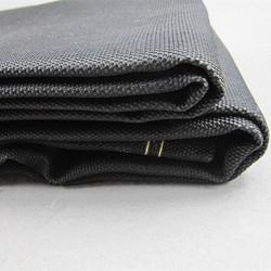Firesleeve Pyro Resistant Sleeve Heat Protective Fiberglass