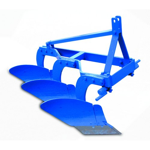 Furrow Simple Plough