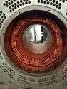 HVDC Motor Manufacturing