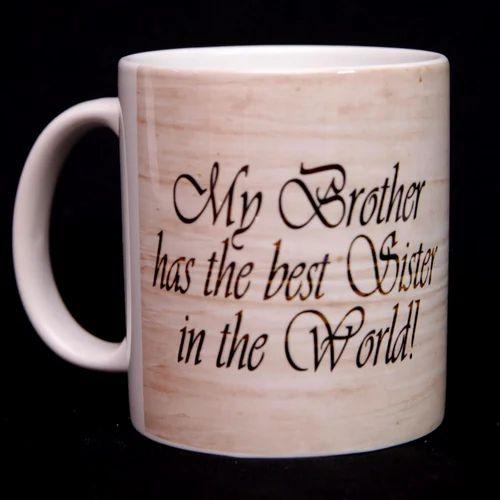 printed coffee cup printed cup shreya impex mumbai id 14463894297