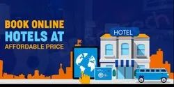 1+ Personal Best and Cheapest Hotel Rooms Booking