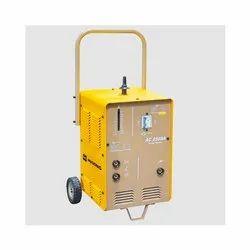 AC 300SA Stick Welding Machine