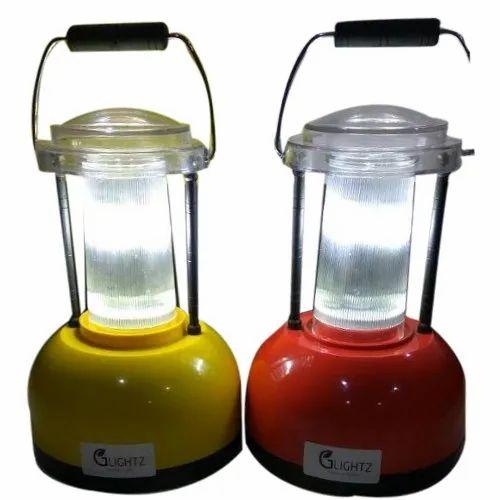 LED Lanterns - LED Lantern Manufacturer from Delhi