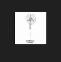 Pedestal Fan 18 Inch Supreme
