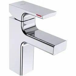 Brass Kohler Faucet