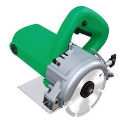 Power Cutter Machine