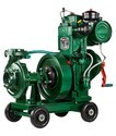 Kirloskar Diesel Engines