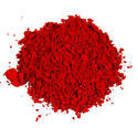 Solvent Red Dyes