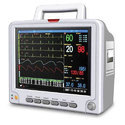 Cardiac Monitors Rental Service