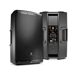 JBL EON 615 Powered Speaker, 1000 Watts