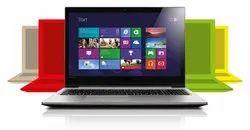 Onside Laptop And Desktop Repairing Centre Very Very Low Cost