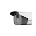 Turbo HD1080P Outdoor Varifocal EXIR Bullet Camera