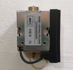 Up To 6 Mega Watt Three Phase Air Circuit Breaker Jaw ... Vacuum Circuit Breaker Wiring Diagram on
