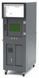 Cajo Hallmarking Laser Marking Machines