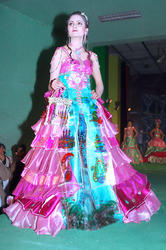 Fashion Designing And Garment Technology Course In Ghaziabad Ghaziabad S J M Polytechnic Id 15145306948