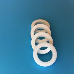 Nylon Seal Ring