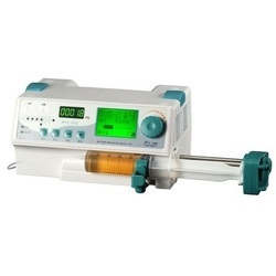 SP-810 Syringe Infusion Pump