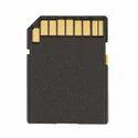 Camera Memory Card