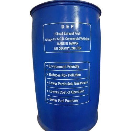 Diesel Exhaust Fluid >> Adblue Diesel Exhaust Fluid