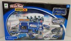 Special Police Kit