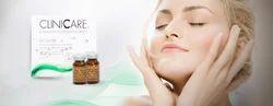EGF GLOW 80ml (Anti Pigmentation & Skin Rejuvenation )