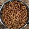 Independent Giri Almonds, Packaging Size: 25kg, Packaging Type: Sacks