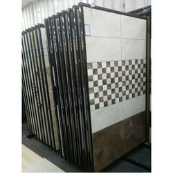 Anti Skid Bathroom Wall Tile