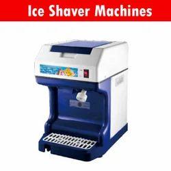 Ice Shaver