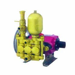 Car Washing Pumps at Rs 1 /set | कार धोने के लिए पंप