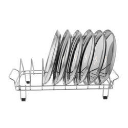 Plate Drainer Rack