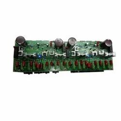 Mosfet Amplifier Kits