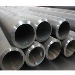 ASTM A213 S30432 Tube