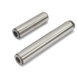 Internal Threaded Cylindrical Dowel Pin