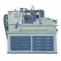 Landies Machine