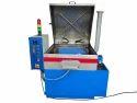 Crate Washing Machine