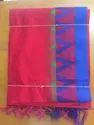 Kotancha Jacquard Blouse Silk Sarees