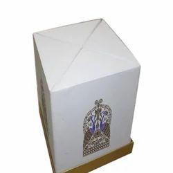 Hardbound Boxes