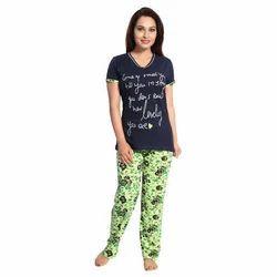 c62eb6a591 Mens Pyjamas Set Satin Bottoms Mens Silky Soft Summer Pyjamas ...