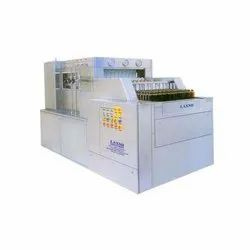 LVW-340 Vial Washing Machine